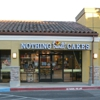 Nothing Bundt Cakes (San Jose - Evergreen)