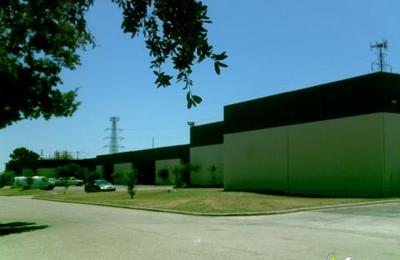 Bombshells Cabaret - Dallas, TX