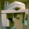 Laser Dentistry of Erie