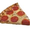 Rascal House Pizza