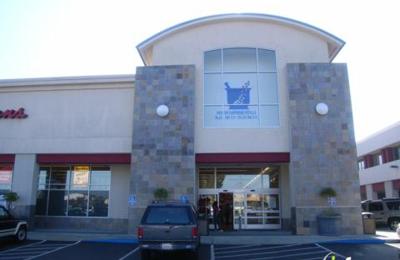 Walgreens - Campbell, CA