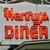 Henry's Diner