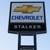 Stalker Chevrolet