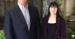 Gordon Steven M Inc. A Professional Law Corp. - Salinas, CA