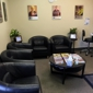 Vein Clinic PA - Duluth, MN