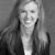 Edward Jones - Financial Advisor: Stephanie E Williams