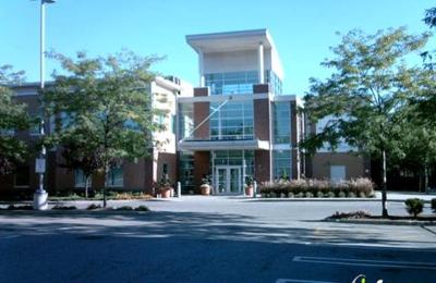 Martha Eliot Health Center - Jamaica Plain, MA