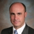 Robert E. Coughlon, Jr., Immigration Lawyer Phoenix