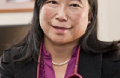 Lucia Chou MD - Stratford, CT