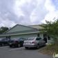 Orthocare Orthotics & Prosthetics - Leesburg, FL
