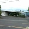 Mountain View Market Co-op