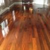 Heritage Hardwood Floors Inc