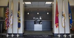 Virginia College Columbus - Columbus, GA