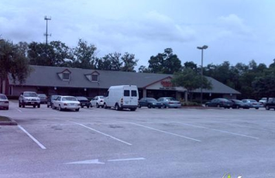 Golden Corral Restaurants - Tampa, FL