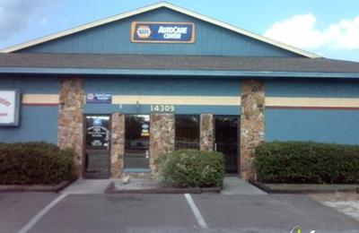 Autocare Service Center 14309 N Nebraska Ave Tampa Fl 33613 Yp Com