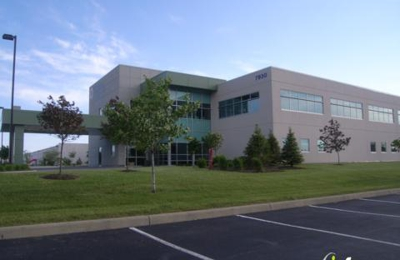 Advanced Ortho Pro Inc - Indianapolis, IN