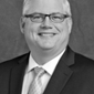 Edward Jones - Financial Advisor: John J Lock - Bakersfield, CA
