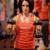 Orangetheory Fitness Hollywood
