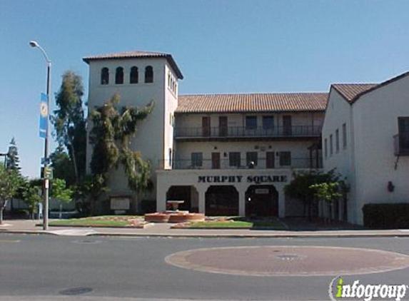 Hardy's Bavaria - Sunnyvale, CA