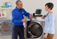 Sears Appliance Repair - North Olmsted, OH