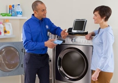 Sears Appliance Repair - Glendale, AZ