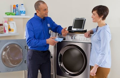 Sears Appliance Repair - Burnsville, MN