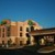 Holiday Inn Express & Suites Perry