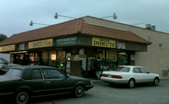 Mikel's Donuts