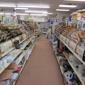Alabama Art Supply Inc - Birmingham, AL