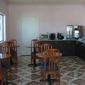 Scottish Inns & Suites - Liberty, TX