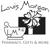 Louis Morgan Drugs