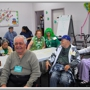 Inland Empire Adult Day Health Care Center