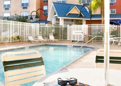 TownePlace Suites by Marriott Los Angeles LAX/Manhattan Beach - Hawthorne, CA