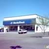 Tucson Telco Federal Credit Union
