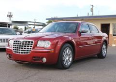 Phoenix Auto Sales >> Rk Auto Sales 1430 E Van Buren St Phoenix Az 85006 Yp Com