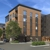Uptown La Grange Apartments