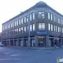 Community Credit Union of Lynn