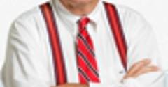 William G. Yarborough - Greenville, SC