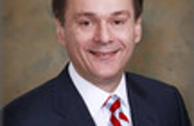 Dr. Michael Kazim, MD - New York, NY