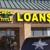 Check N Title Loans