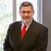 Joe Creecy - Ameriprise Financial Services, Inc.