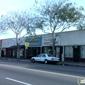 El Quezalteco Restaurant - Los Angeles, CA