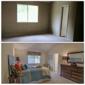 Maritza Ortega   Home Staging Professional - Cypress, TX