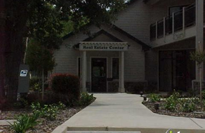 American Pacific Mortgage - Grass Valley, CA