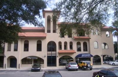 Patten Duram Law Firm - Orlando, FL