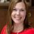 Dana Womack - State Farm Insurance Agent