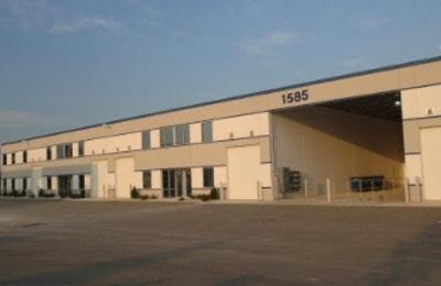 Aqua Tech Plumbing services - Aurora, IL