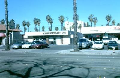 Law Bookstore - Anaheim, CA