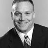 Edward Jones - Financial Advisor: Aaron C Leonard