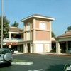 Kaiser Adult Behavior Center
